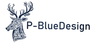 P-BlueDesign